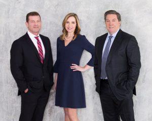 Texas Attorneys