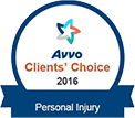 client-s-choice-avvo