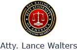 Best Attorneys of America