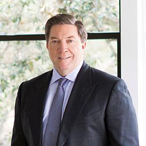 Attorney Sean Tracey